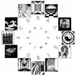 Zodiac Times