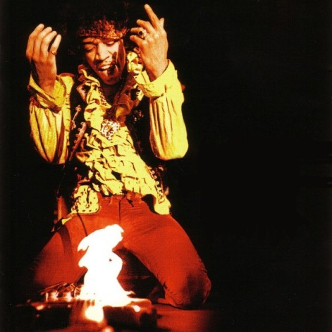 Jimi-Hendrix-Guitar-Fire1