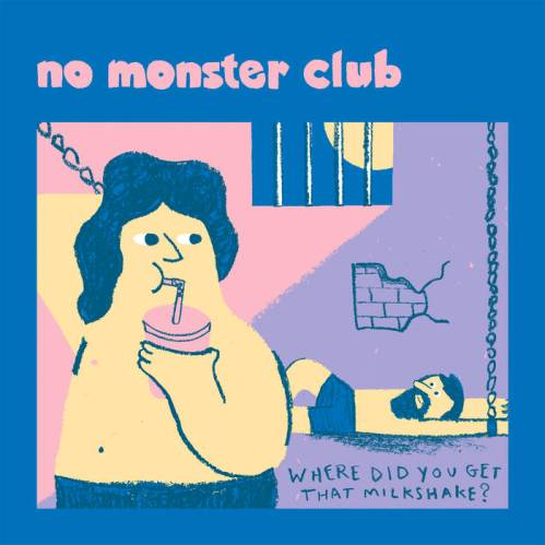 no-monster-club