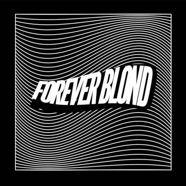 Forever Blond